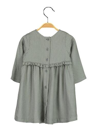 Elbise-012